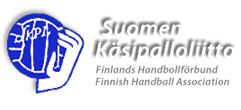 Suomen Käsipalloliitto