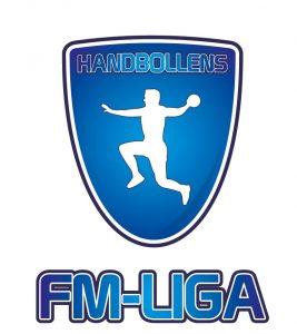 Handollens FM-liga