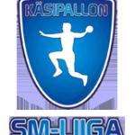 Käsipallon SM-liiga