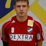 Andrei Orel, HIFK