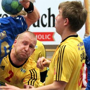 Kuva: Juha Tamminen
