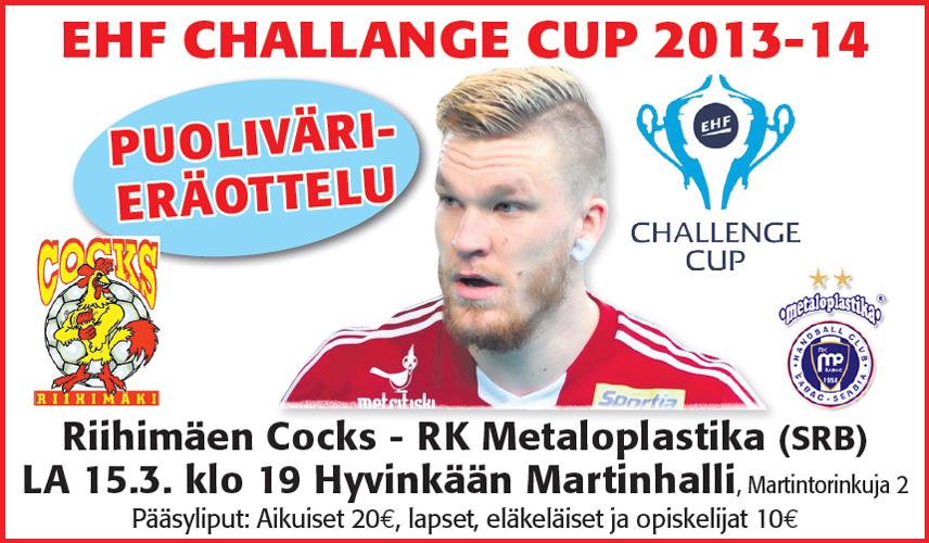 challengecup-cocs-rk