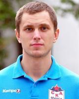 Kaliarovich_Andrei_pieni