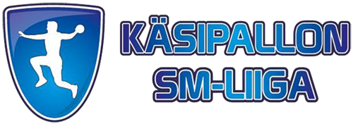 Käsipallon SM-liiga